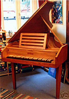 Pianomuseum haus eller sammlung dohr - Was kostet ein fliesenleger schwarz ...