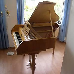Pianomuseum Haus Eller Sammlung Dohr